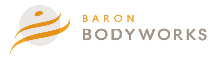 Baron Bodyworks